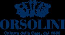logo_orsolini_verticale_alta